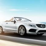 Monaco luxury car booking
