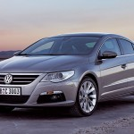 rent a cheap car in Monaco