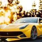 hire a cheap car in Monaco