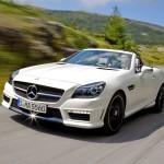 Monaco car booking