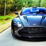 louer une voiture à Monaco